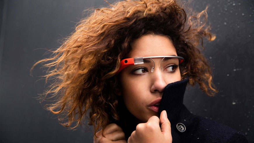 Google Glass Analysis