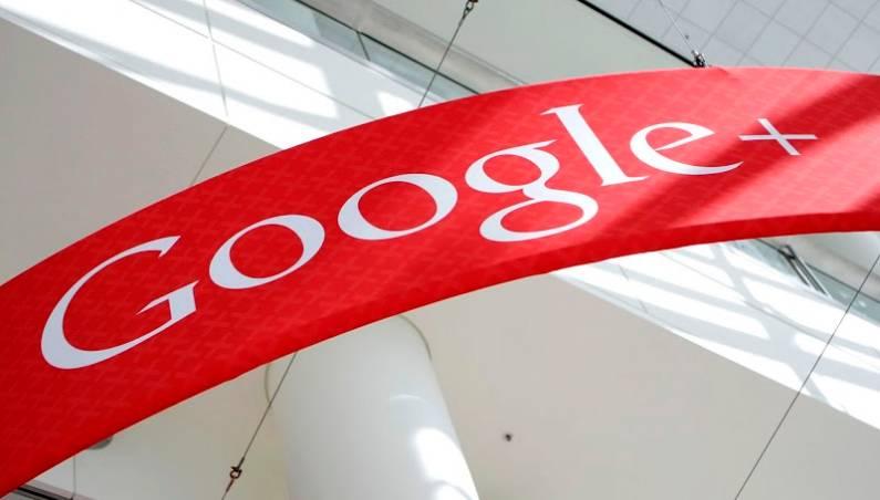 Google Online Photo Service
