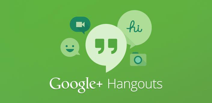 Google Hangouts Encryption Privacy Security