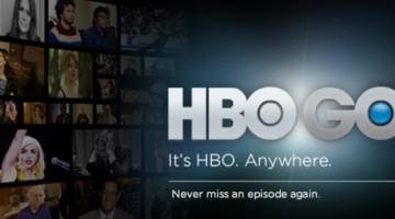 How To Get HBO GO