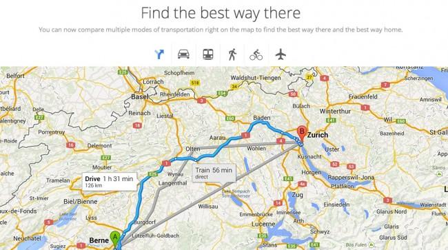 new-maps7-650x363