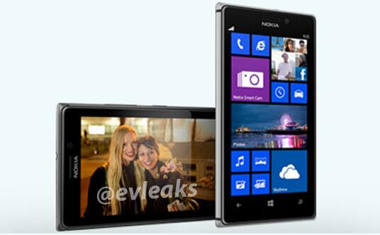 nokia-lumia-025-leak