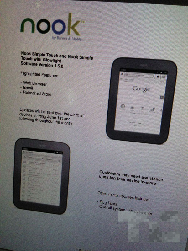 nook-browser-update-tc