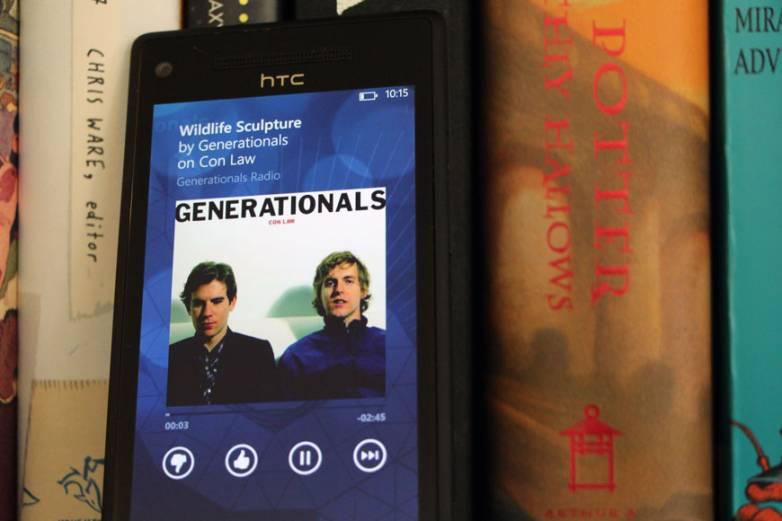 Pandora Radio Subscription Price