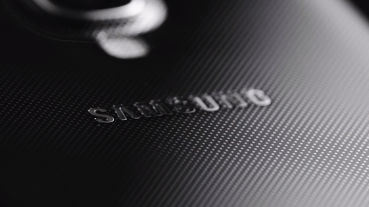Samsung Android Profit Share