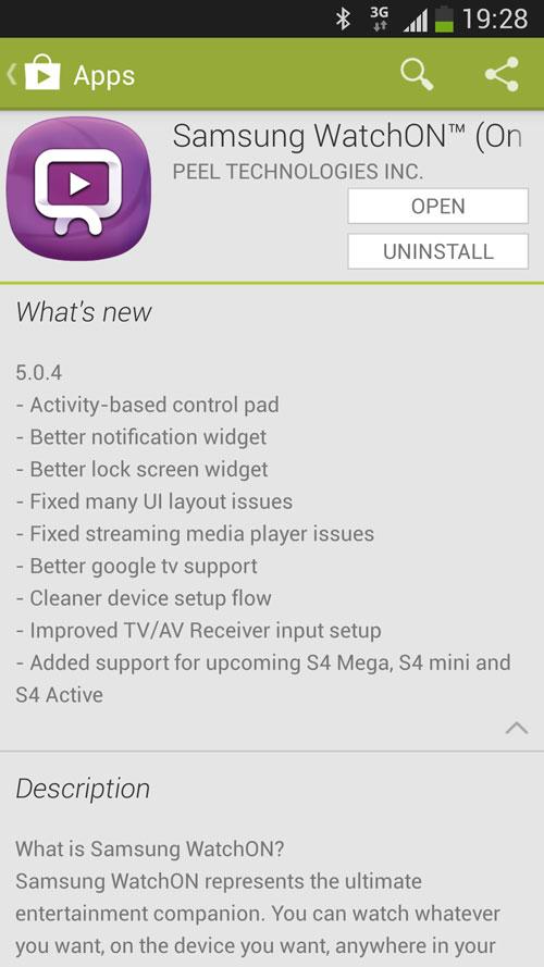 samsung-watchon-update-s4-mega