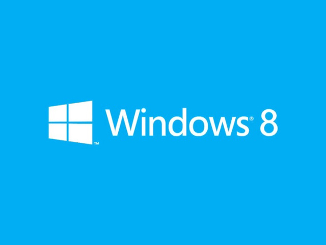Microsoft Windows 8.2 Features