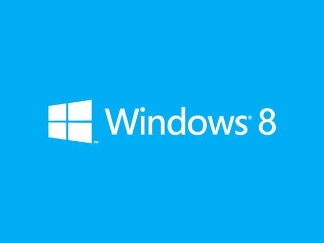 Microsoft Windows 8 Banned In China