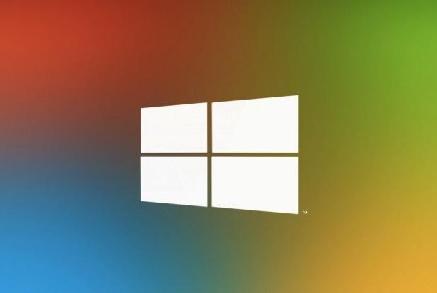 Windows Vista Vs. Windows 8