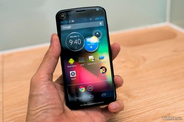 x-phone-1-t