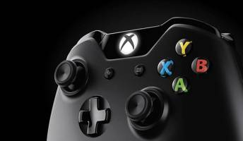 Xbox One Launch Promotion
