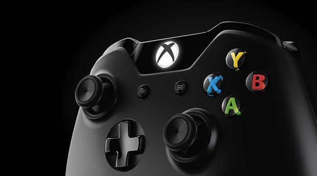 Xbox One Sold Out