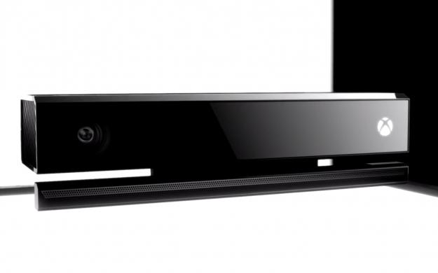 xbox one kinect sensor rewards for watching commercials bgr. Black Bedroom Furniture Sets. Home Design Ideas