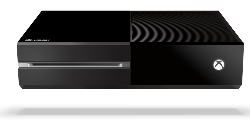 Microsoft Xbox One Analysis
