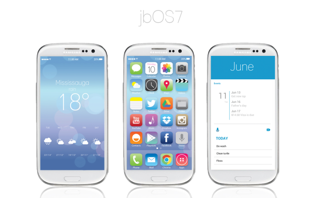android-ios-7-2