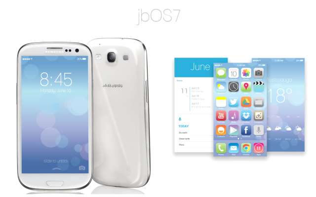 android-ios-7