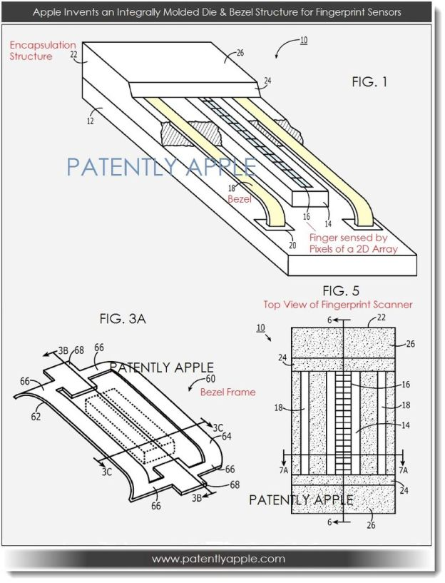 apple-fingerprint-patent