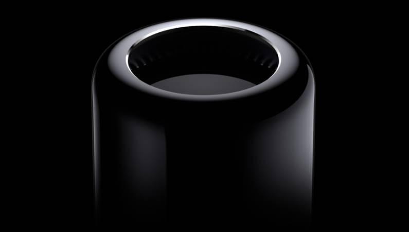 Mac Pro Release Date Price