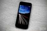 %name Pick up a refurbished iPhone 5 at Apple's hidden eBay factory outlet by Authcom, Nova Scotia\s Internet and Computing Solutions Provider in Kentville, Annapolis Valley