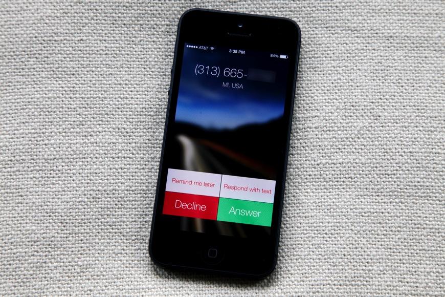 BGR-iOS-7-iPhone-5-10