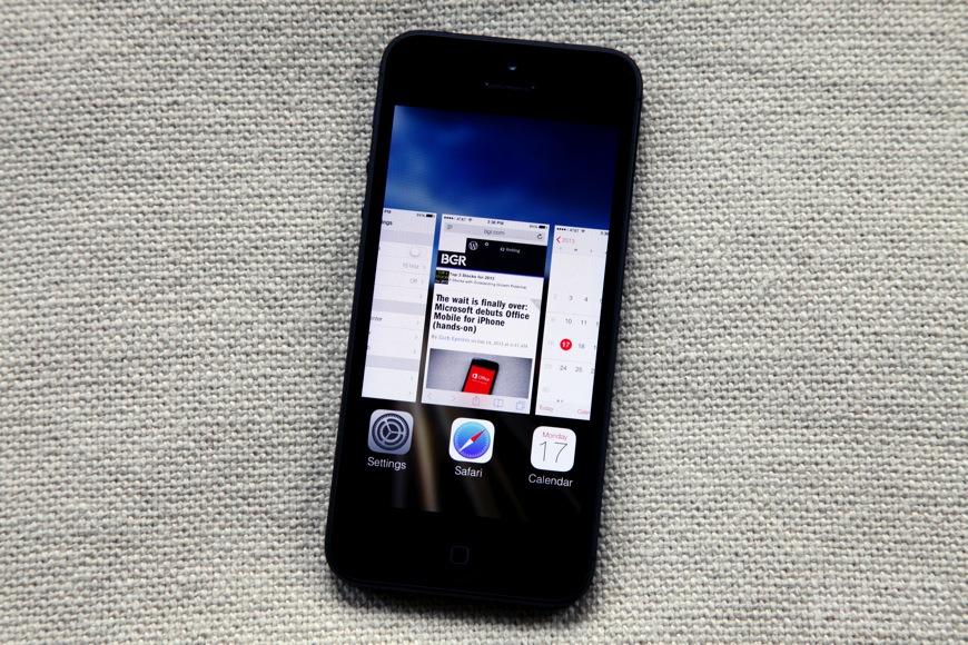 BGR-iOS-7-iPhone-5-12