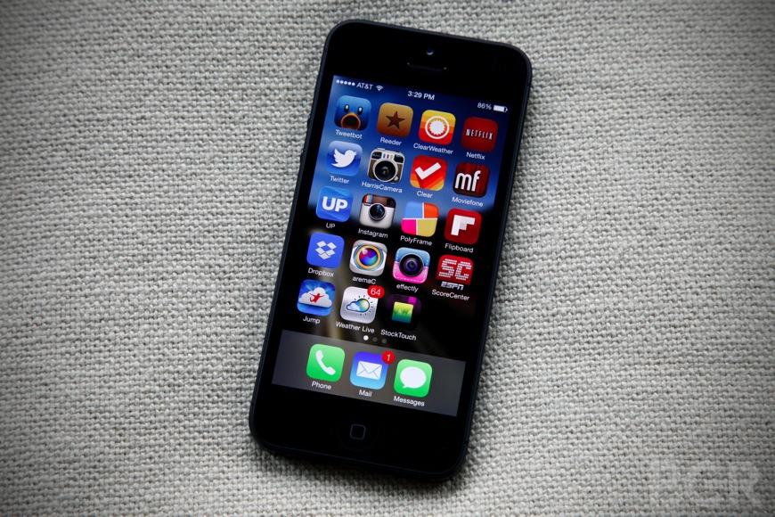 BGR-iOS-7-iPhone-5-2