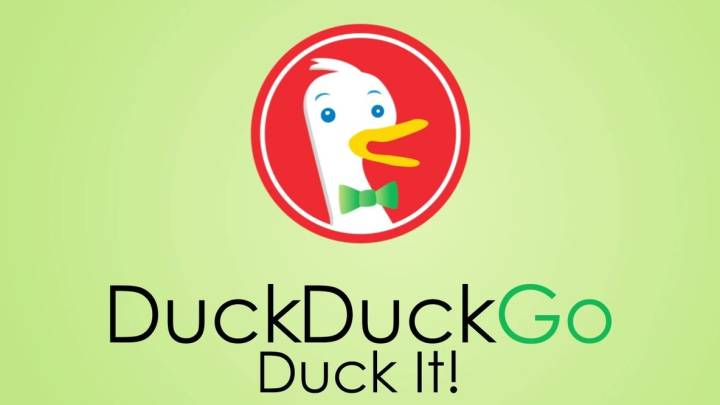 NSA PRISM Impact DuckDuckGo