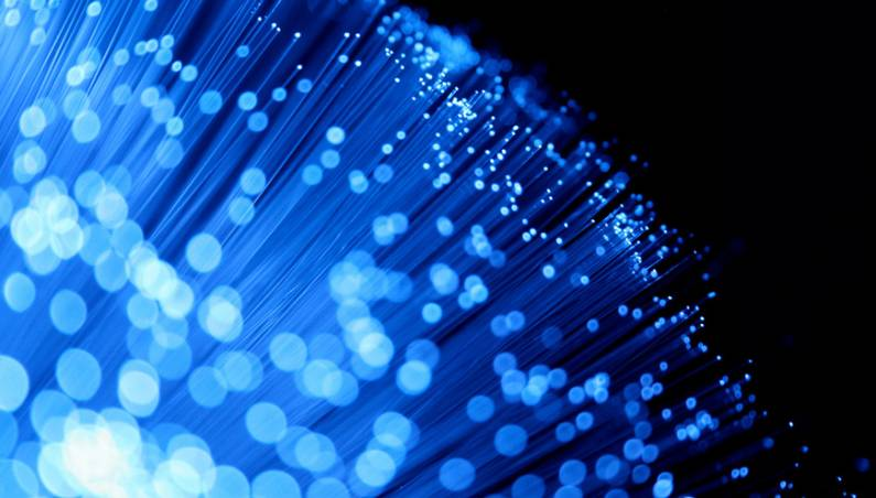 VTel Fiber Internet Service