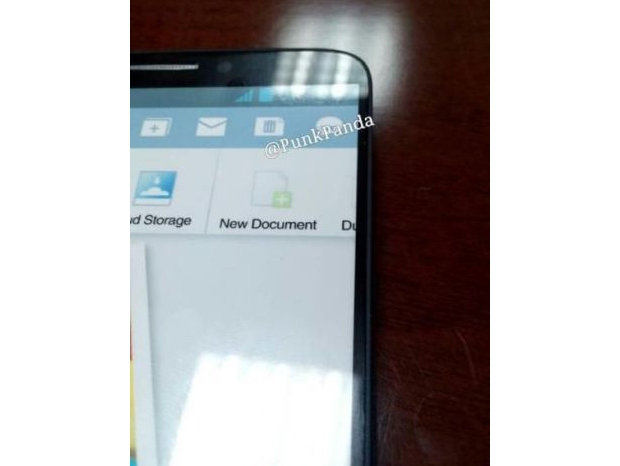 galaxy-note-iii-leak
