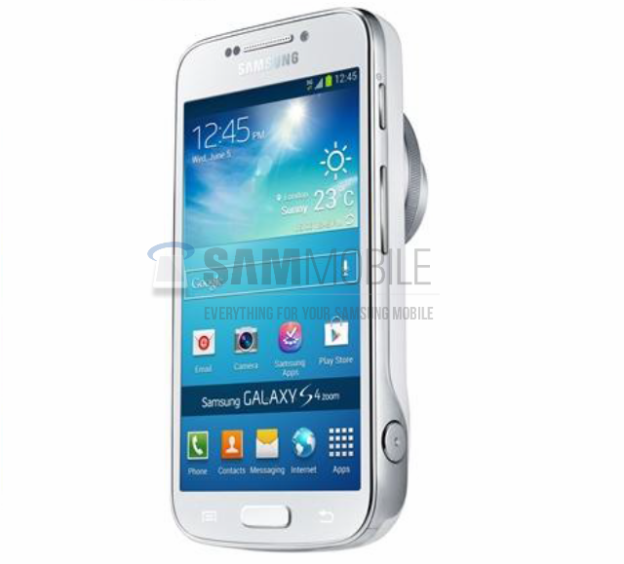 Galaxy-S4-Zoom-leak