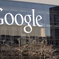 Google Endorsement Ads Opt Out