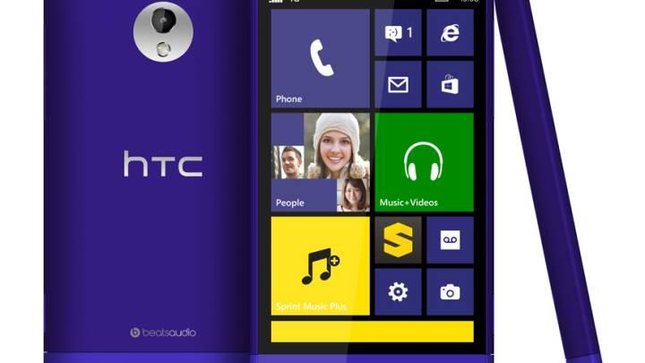 HTC 8XT Samsung ATIV S NEO Release Date