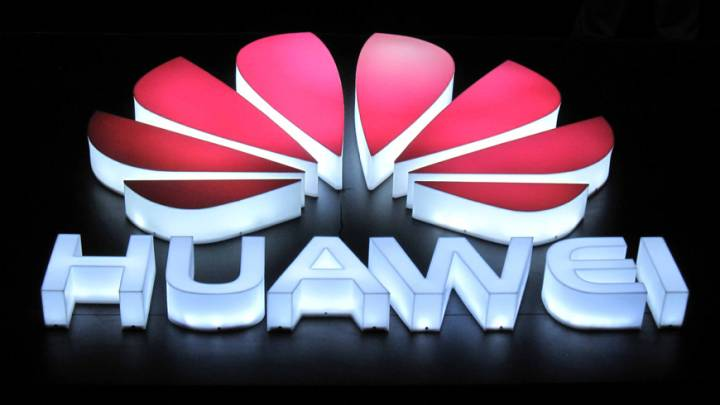 Huawei Quick Charge