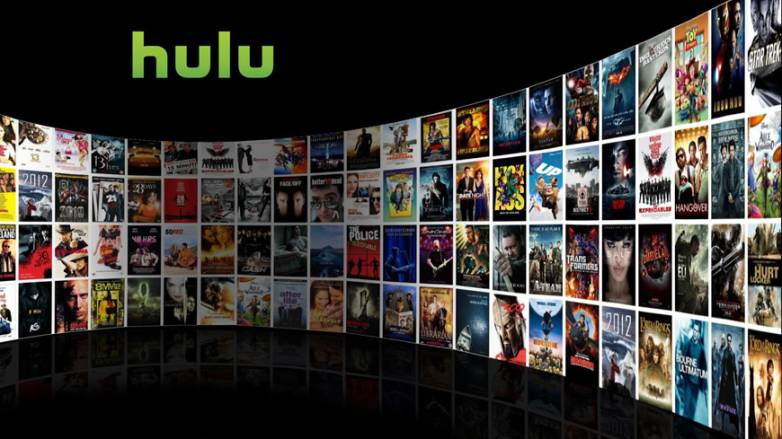 Netflix Vs. Hulu New Shows Movies