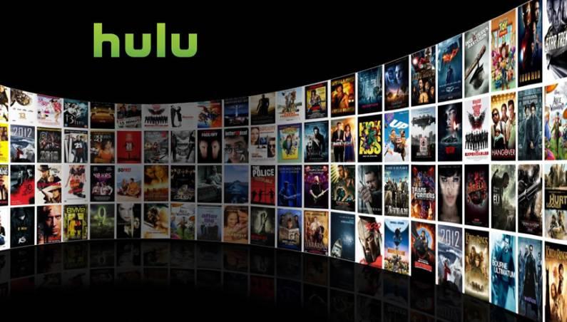 Hulu Plus Free