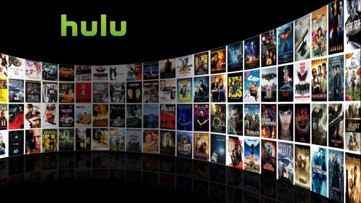 Netflix Vs. Hulu Seinfeld Showtime
