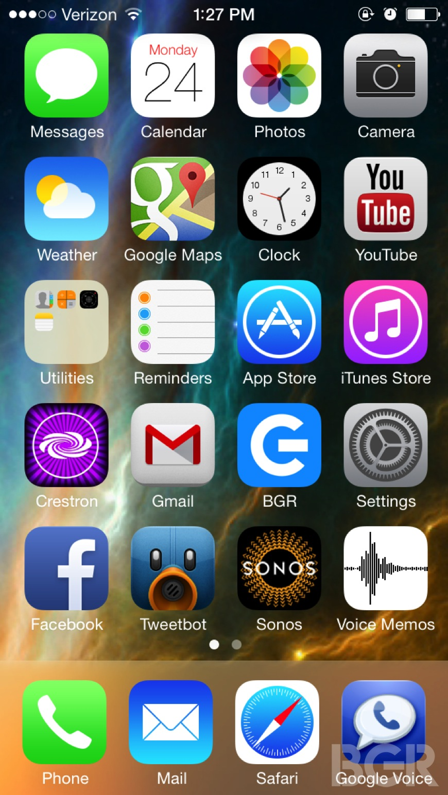 iOS-7-beta-2