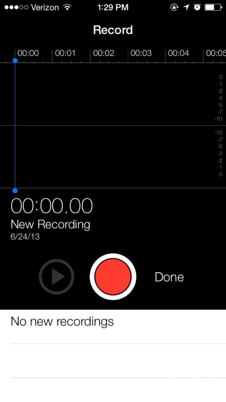 iOS-7-beta-6