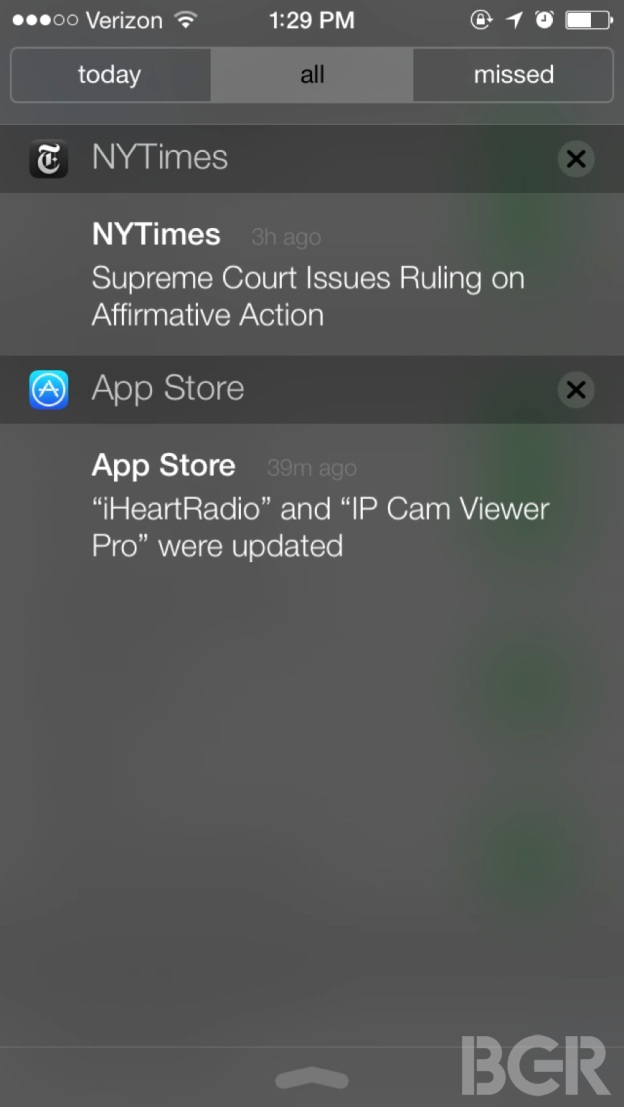 iOS-7-beta-8
