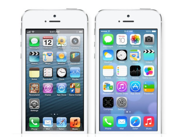 ios-7-evolution-1