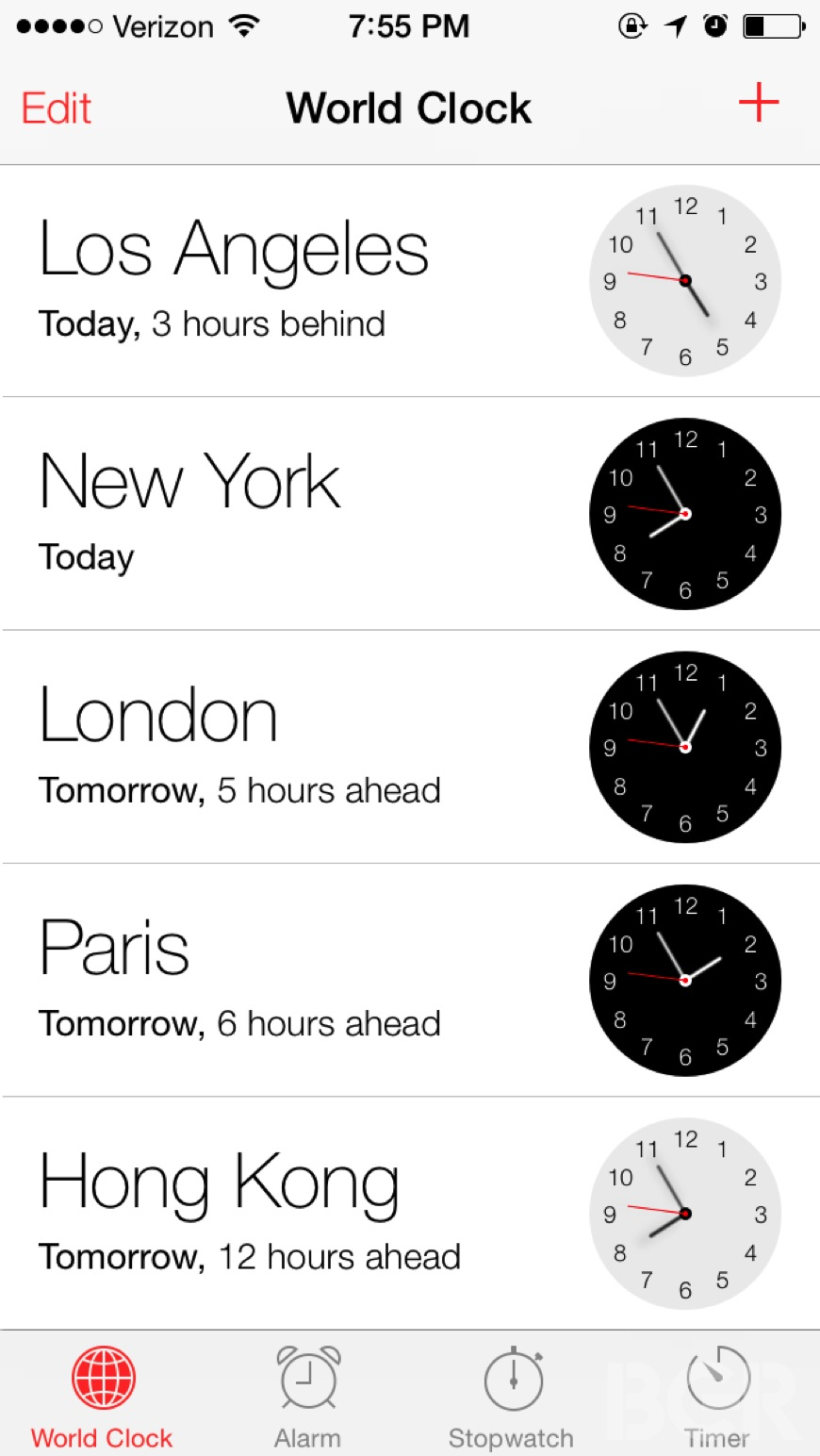 iOS-7-hands-on-19