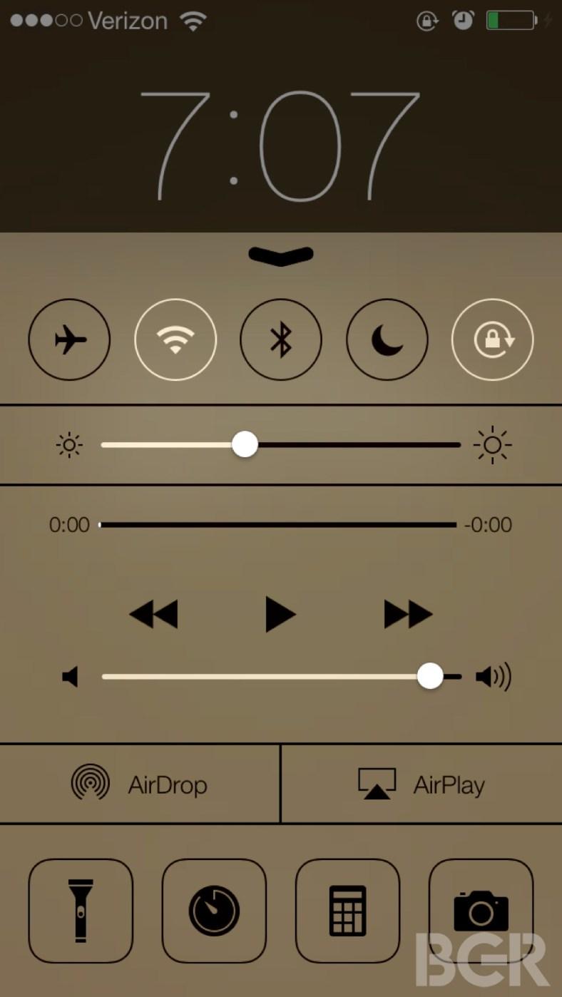 iOS-7-hands-on-2