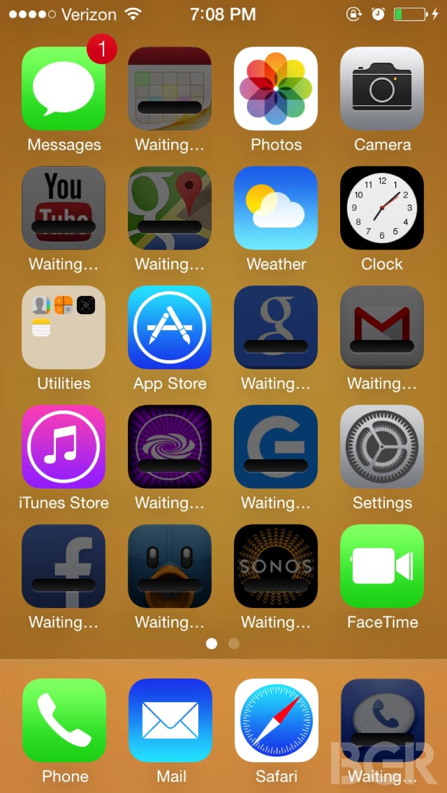 iOS-7-hands-on-3