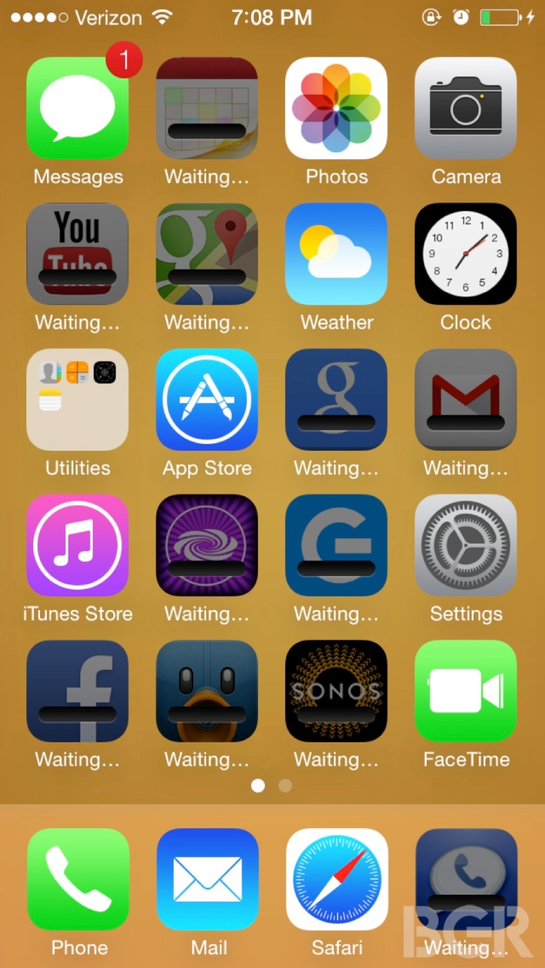 iOS-7-hands-on-3