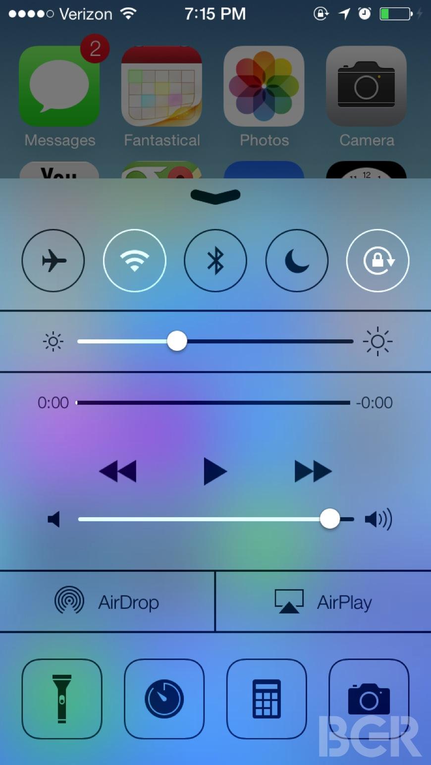 iOS-7-hands-on-6