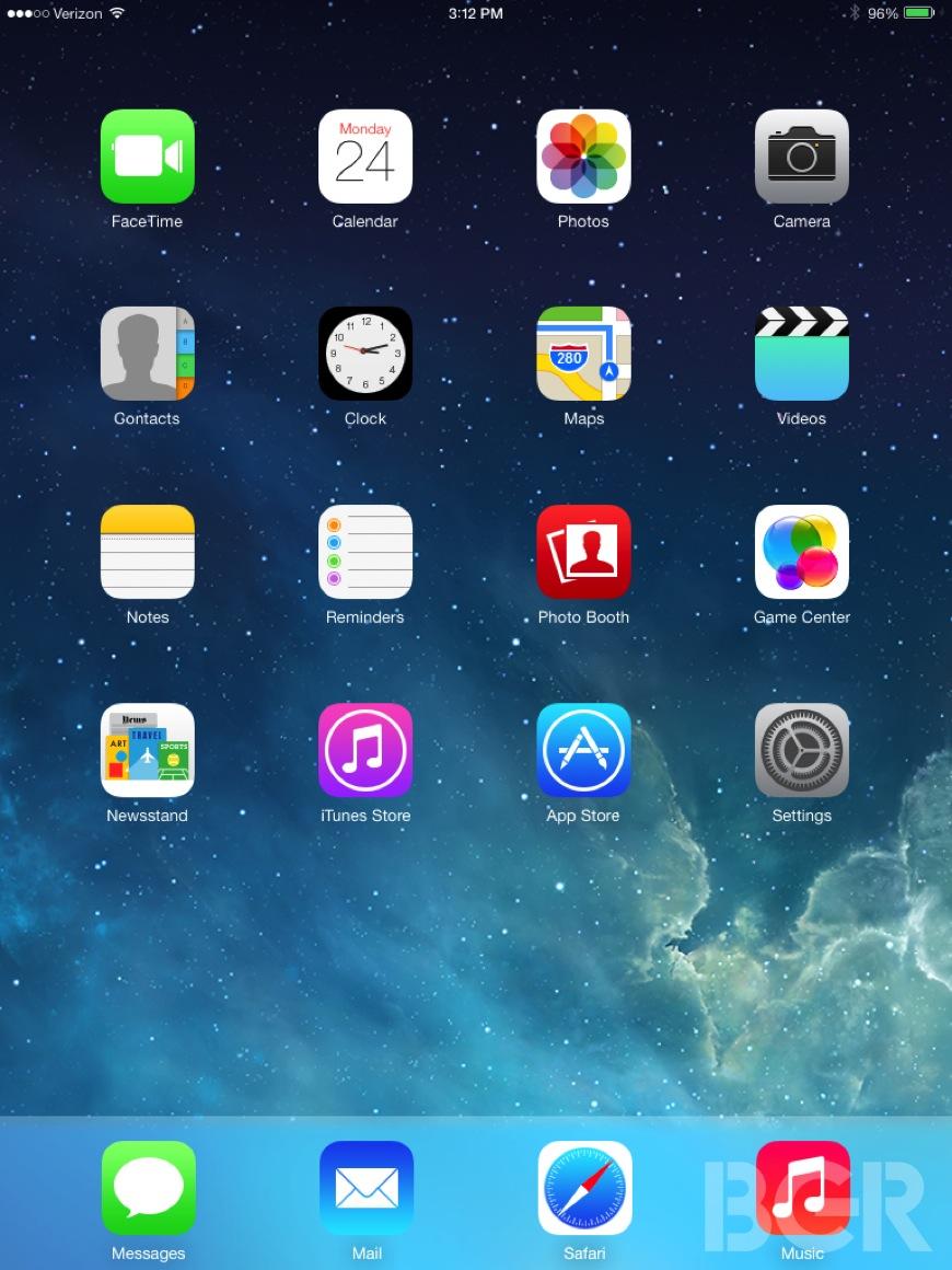 iOS-7-iPad-1