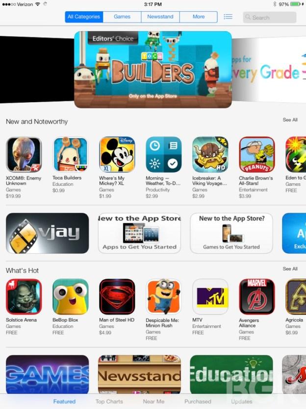 iOS-7-iPad-16