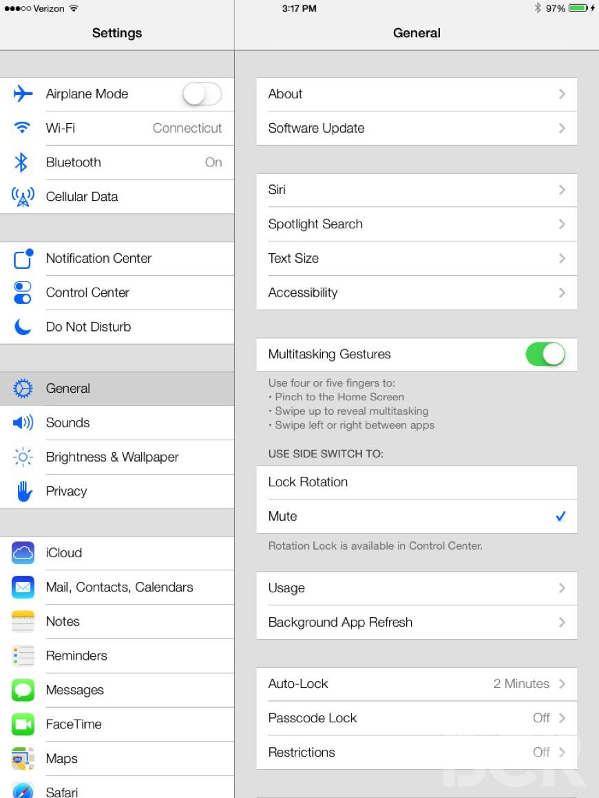 iOS-7-iPad-17