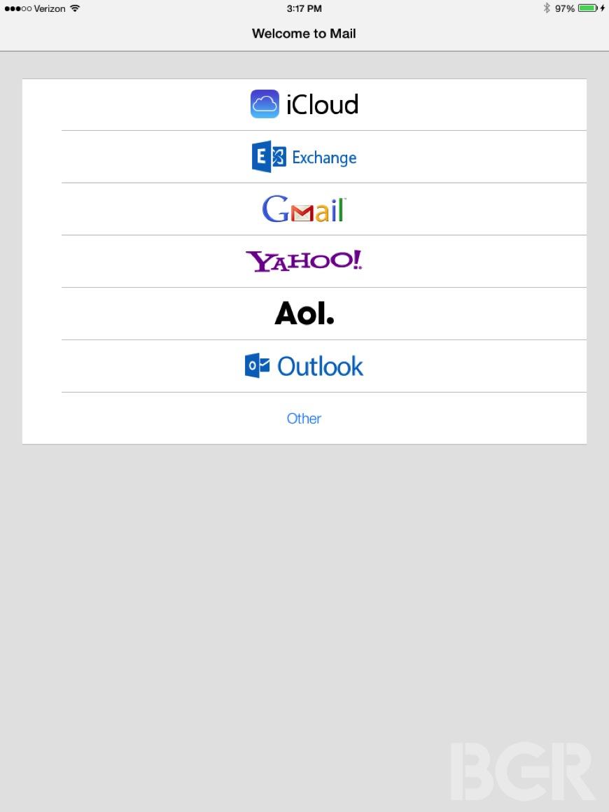 iOS-7-iPad-18