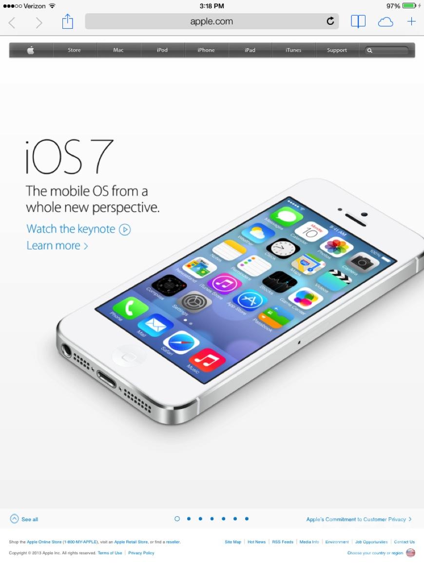 iOS-7-iPad-19